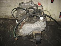 КПП автоматическая DAIHATSU MOVE L900S EF-VE Фото 3