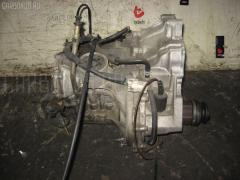 КПП автоматическая DAIHATSU MOVE L900S EF-VE Фото 4