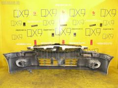 Бампер Daihatsu Storia M100S Фото 2