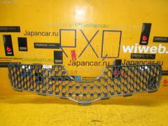 Решетка радиатора TOYOTA VITZ SCP90 Фото 2