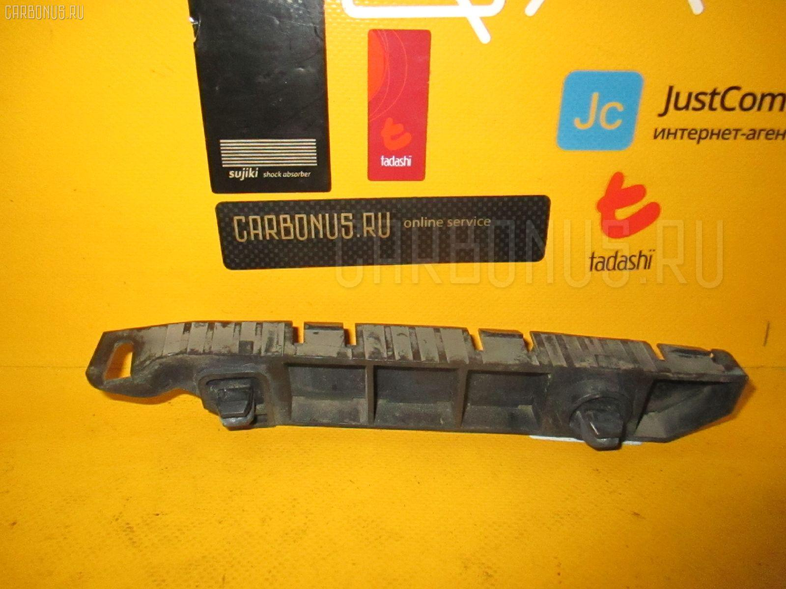 Крепление бампера HONDA CIVIC FERIO ES1 Фото 1