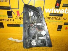 Стоп Subaru Pleo RA1 Фото 2