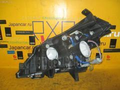 Фара Nissan Presage U31 Фото 1