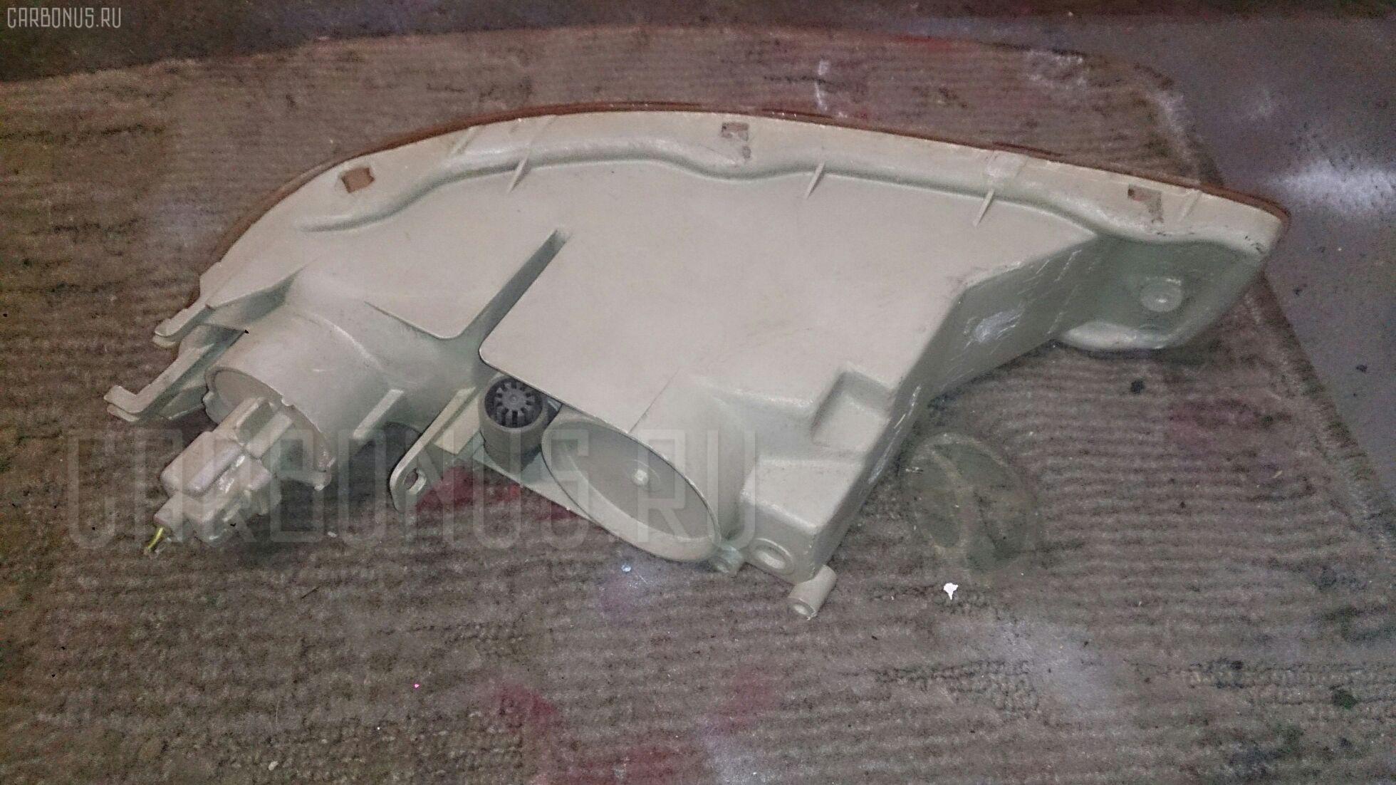 Поворотник бамперный Toyota Corona ST190 Фото 1