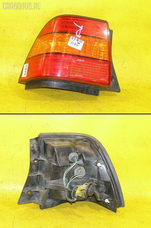 Стоп Toyota Celsior UCF21 Фото 1