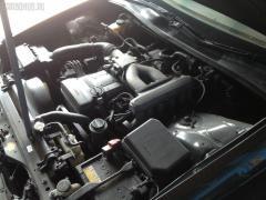 Подкрылок Toyota Mark ii JZX90 1JZ-GE Фото 9