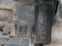 КПП автоматическая Toyota Mark ii GX100 1G-FE Фото 14