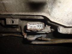 КПП автоматическая Toyota Mark ii GX100 1G-FE Фото 12