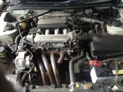 Бампер Toyota Celica ST202 Фото 6