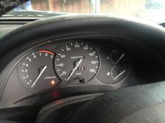 Кожух рулевой колонки Toyota Celica ST202 Фото 5