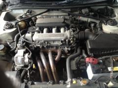 Кожух рулевой колонки Toyota Celica ST202 Фото 6