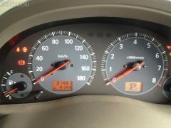 Подкрылок Nissan Stagea M35 VQ25DD Фото 8