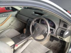 Air bag Nissan Stagea M35 Фото 12