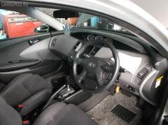 Тросик на коробку передач Nissan Primera wagon WTP12 QR20DE Фото 6