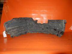 Подкрылок TOYOTA CRESTA GX90 1G-FE 53876-22070 Переднее Левое Верхнее