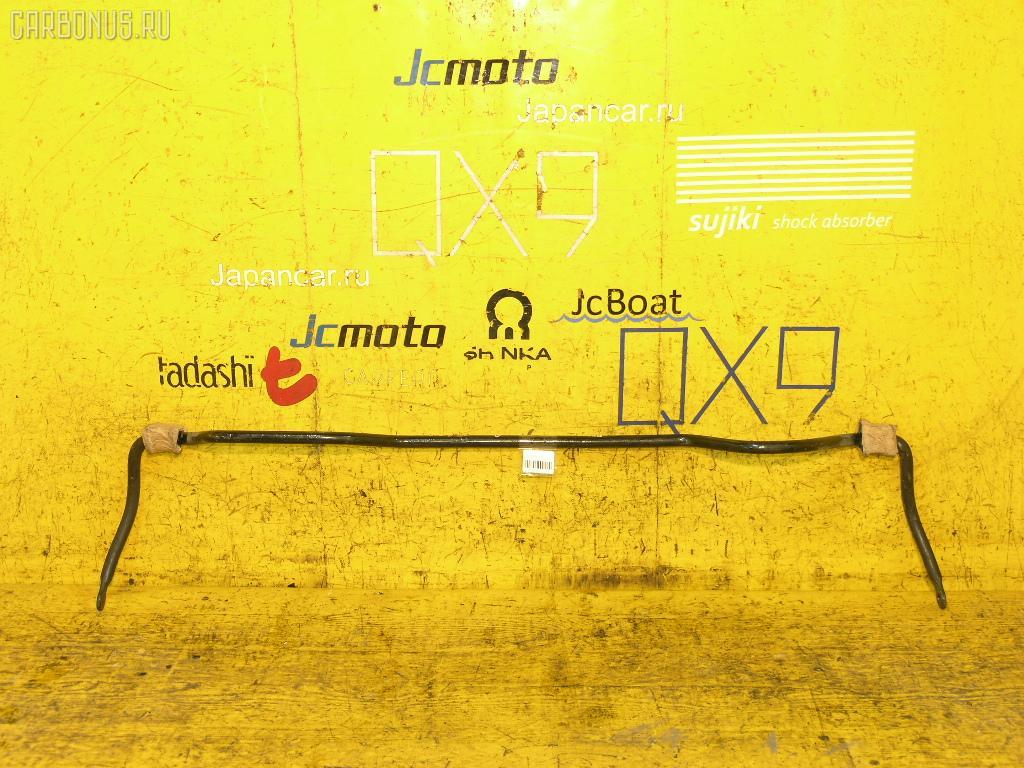 Стабилизатор TOYOTA CELICA ST202 Фото 1