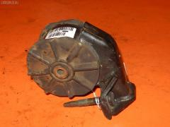 Подушка двигателя NISSAN MOCO MG21S K6A Фото 1
