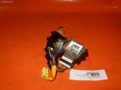 Переключатель поворотов NISSAN MOCO MG21S Фото 1