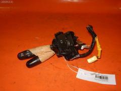 Переключатель поворотов NISSAN MOCO MG21S Фото 2