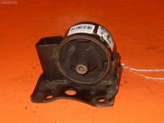 Подушка двигателя на Nissan Sunny FB15 QG15 11220 4M412, Переднее Левое расположение