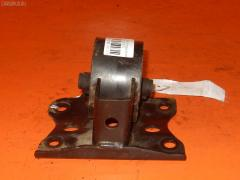 Подушка двигателя Nissan Sunny FB15 QG15 Фото 1