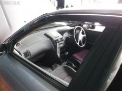 Подкрылок Nissan Sunny FB15 QG15DE Фото 6
