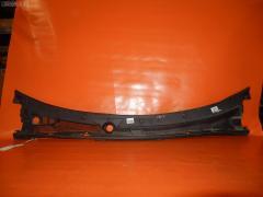Решетка под лобовое стекло NISSAN SUNNY FB15 Фото 1