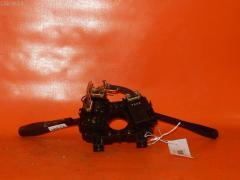 Переключатель поворотов Nissan Sunny FB15 Фото 1