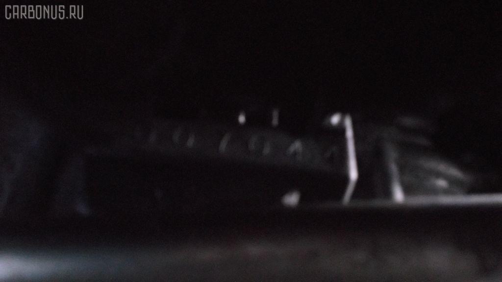 Шланг гидроусилителя TOYOTA BB NCP31 1NZ-FE Фото 6