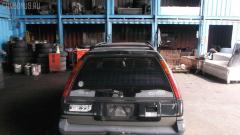 Тросик на коробку передач Toyota Sprinter carib AE95G 4A-FHE Фото 3