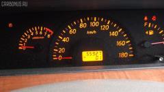 Дисплей информационный Nissan Teana J31 Фото 7