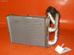 Радиатор печки NISSAN TEANA J31 VQ23 Фото 1