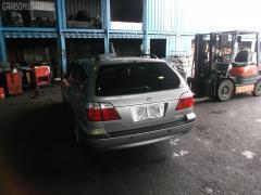 Крепление капота Nissan Primera wagon WHP11 Фото 2