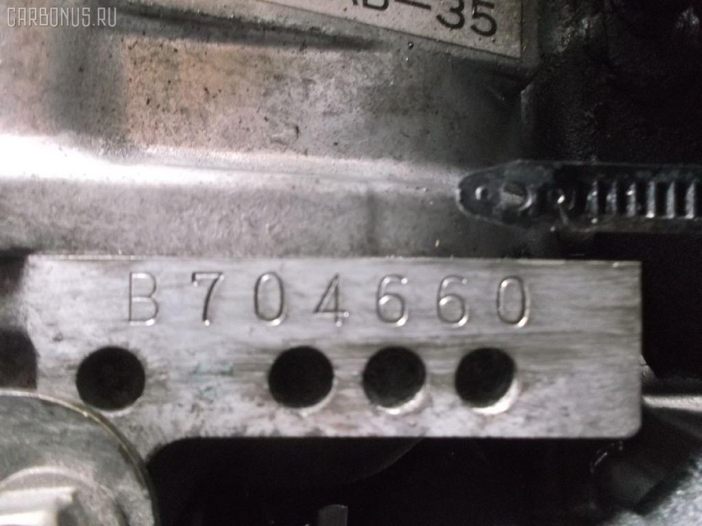 Радиатор кондиционера SUBARU LEGACY WAGON BH5 EJ206 Фото 8