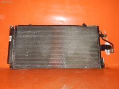 Радиатор кондиционера SUBARU LEGACY WAGON BH5 EJ206 Фото 5
