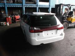 Крепление редуктора Subaru Legacy wagon BH5 EJ206 Фото 5