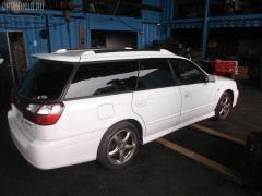 Крепление капота Subaru Legacy wagon BH5 Фото 5