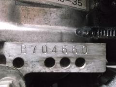 Крепление капота Subaru Legacy wagon BH5 Фото 7