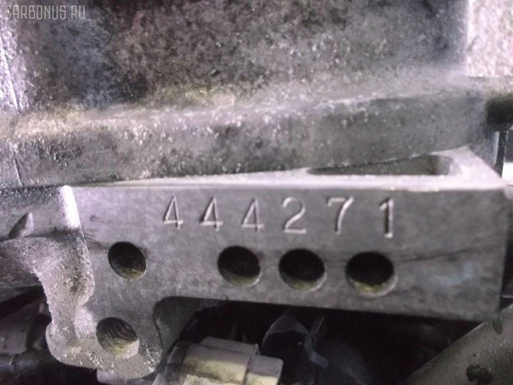Радиатор кондиционера SUBARU LEGACY WAGON BH5 EJ20 Фото 9