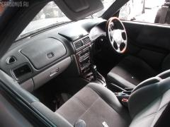 Держатель дворника Subaru Forester SF9 Фото 5