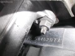Датчик ABS Nissan Cefiro PA32 VQ25DE Фото 6