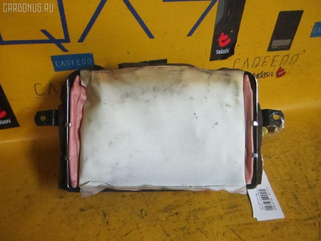 Air bag Toyota Aristo JZS161 Фото 1