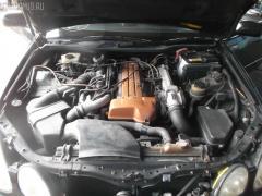 Air bag Toyota Aristo JZS161 Фото 8
