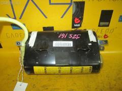 Air bag Toyota Aristo JZS161 Фото 2