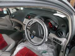 Ветровик Honda Airwave GJ1 Фото 2