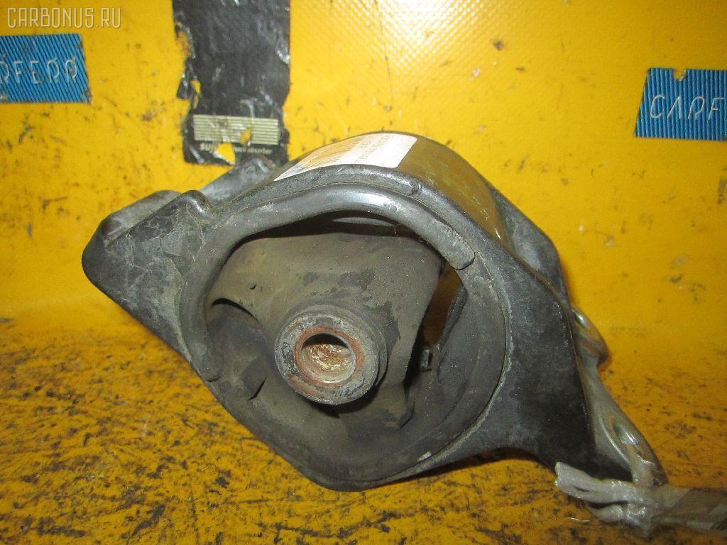 Подушка двигателя HONDA AIRWAVE GJ1 L15A. Фото 1