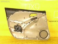 Обшивка двери Honda Airwave GJ1 Фото 2