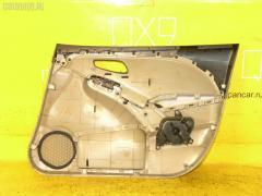Обшивка двери Honda Airwave GJ1 Фото 1
