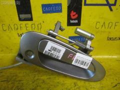 Ручка двери Honda Airwave GJ1 Фото 2