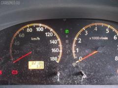 Зеркало двери боковой Nissan Bluebird sylphy QG10 Фото 9